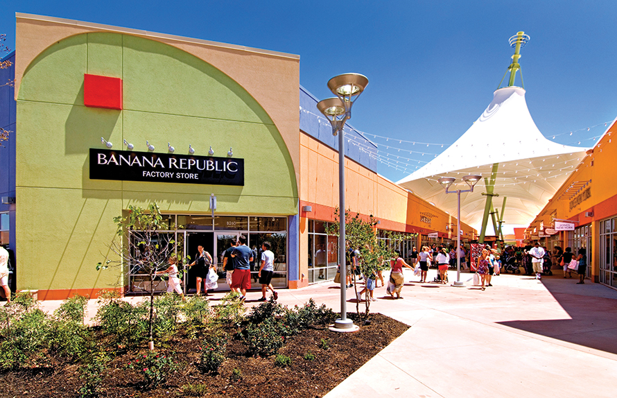 View the complete store directory for the list of stores at OKC Outlets a great shopping destination in Oklahoma City, OK.